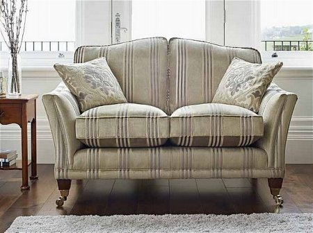 Harrow 2 Seater Sofa